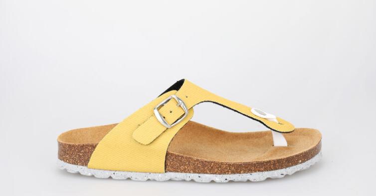 Sandálias (9,99€)