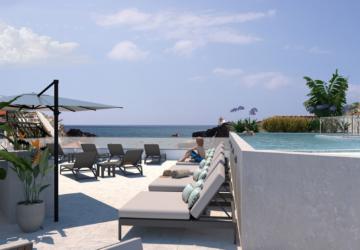 Vai abrir um novo hotel do grupo Pestana na Madeira