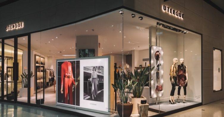 Inditex anuncia que fechou a Uterque e prepara o lançamento da Zara Athleticz
