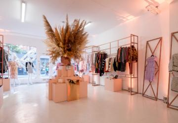 Afinal, a Shein pode abrir lojas temporárias em três cidades portuguesas