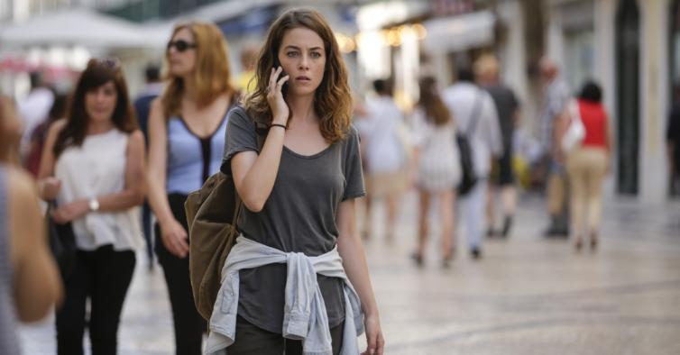 O novo thriller cómico da RTP e TV Galicia pode chegar à HBO