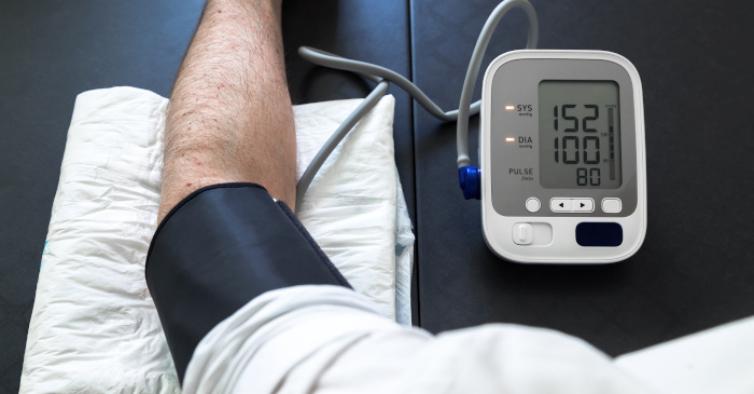 Infarmed ordena retirada de vários lotes de medicamento para a hipertensão