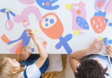 DGS revela que há 31 surtos ativos em creches, jardins de infância e ATL