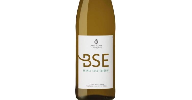 BSE (3,99€)