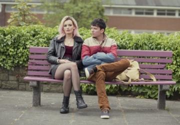"""Netflix confirma que """"Sex Education"""" vai ter uma quarta temporada"""