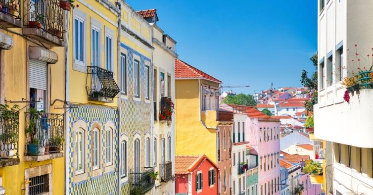 Remax oferece 8 casas a clientes do Lidl até 14 de novembro