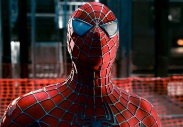 Foram anunciados mais 2 filmes da Marvel para 2023