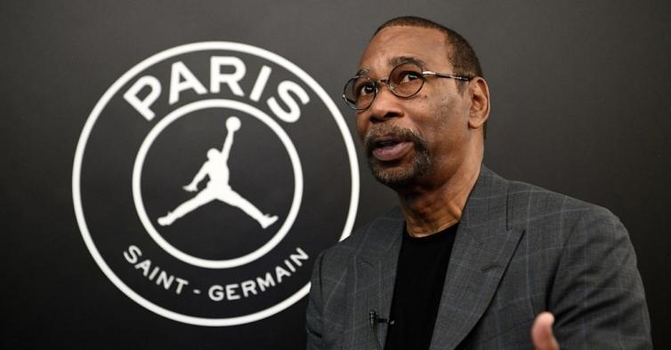 Diretor da Nike confessa que matou adolescente há mais de 50 anos