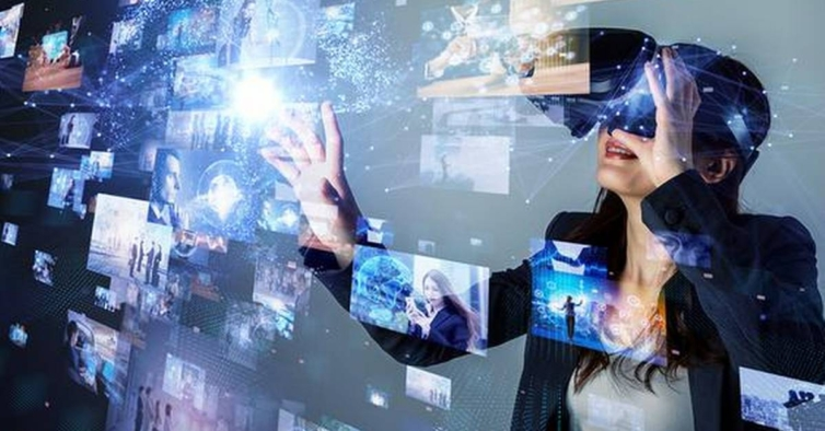 Facebook está a contratar 10 mil pessoas na UE. Objetivo: criar um novo universo digital