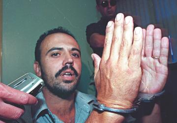"""8 assassinos portugueses que chocaram o País — e que estão no novo livro """"Depois do Crime"""""""