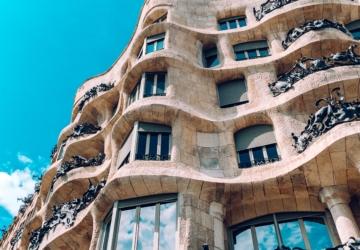Escapadinha flash: 3 noites em Barcelona por 280€ num hotel de 5 estrelas