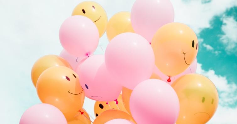 É possível estarmos felizes e tristes ao mesmo tempo? A ciência diz que sim