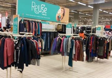 MyCloma: a empresa de roupa em segunda mão mais famosa do País chegou a Gondomar